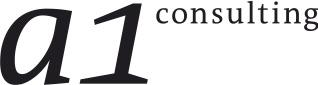 a1-consulting.com
